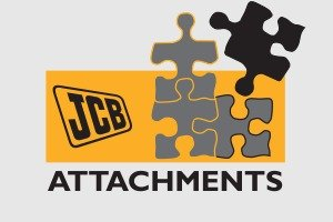 JCB Attachments Hubli